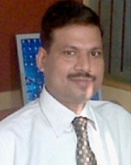 Dwarka Parichay News -...