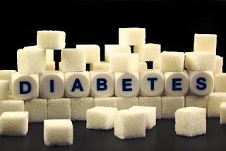 Gejala Penyakit Diabetes Mellitus