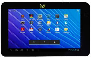 3D Tablet at Kaunsa.com
