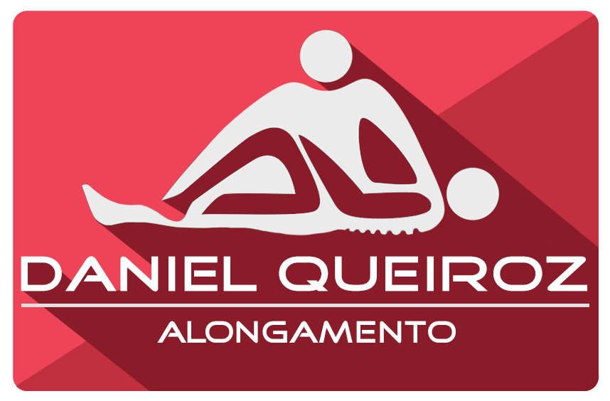 Daniel Queiroz Alongamento