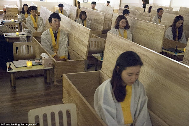 terapie suicid tentativa sinucidere coreea sud
