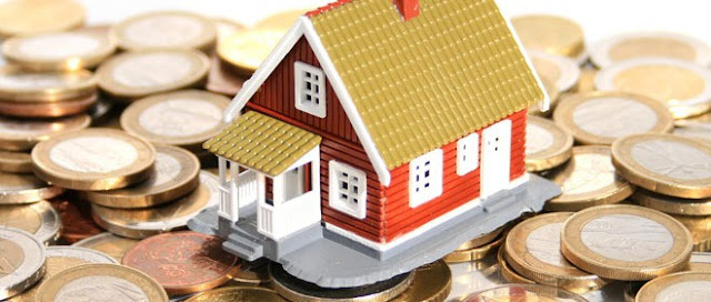 Doanh nghiệp địa ốc bất động sản