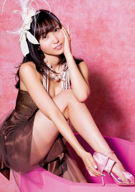 Risa_Yoshiki_200213_004