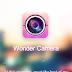 Tải Wonder Camera cho Android