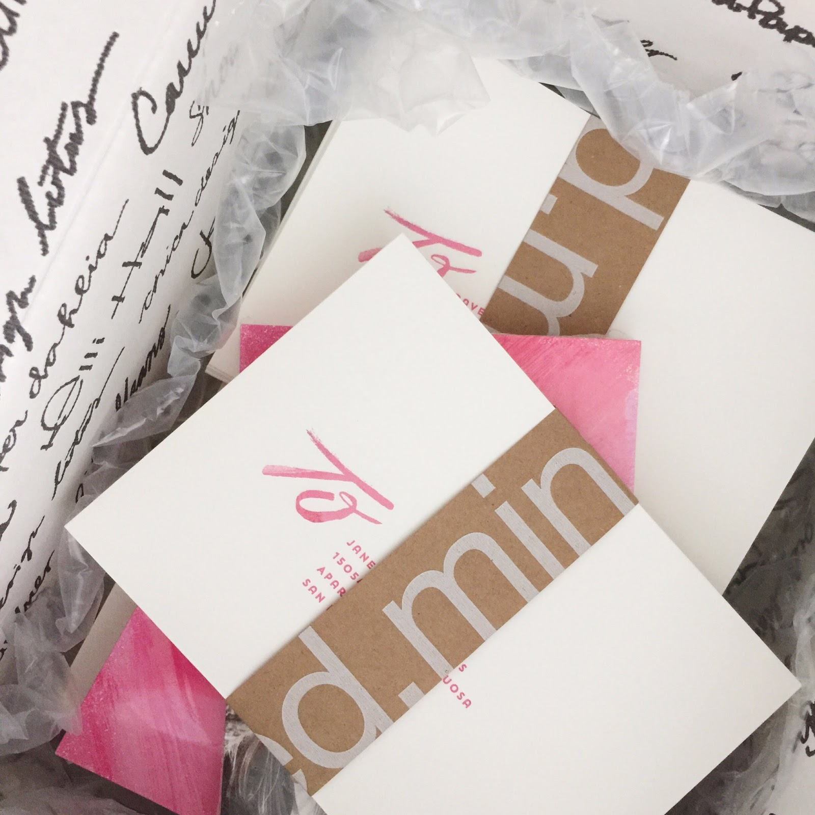 Avery Street Design Blog Shopping For Christmas Cards With Minted