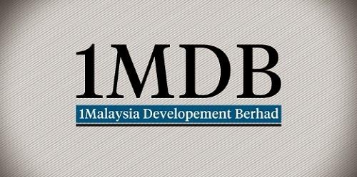 1MDB Cabaran untuk kekal dan mara ke depan