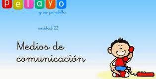 TODOS  NOS   COMUNICAMOS