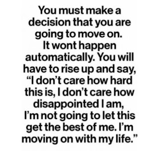 Quotes About Moving On 0011 5