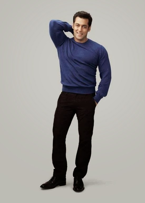 http://www.funmag.org/fashion-mag/fashion-apparel/salman-khan-photoshoot-for-splash-autumn-winter-collection-2013-2014/