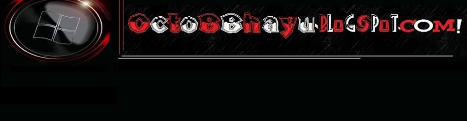 Octobbhayu.blogspot.com