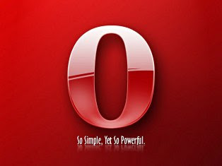 opera mini Download Opera Mini Web Browser Terbaru For PC/Hp Gratis