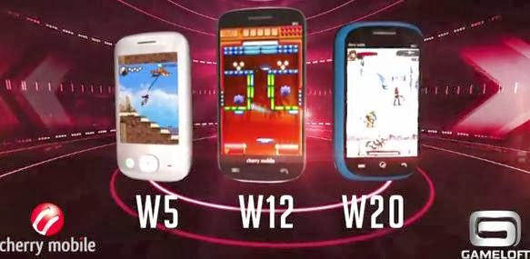 free download gameloft games for mobile phones
