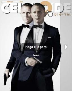 revista celuloide digital 11-12