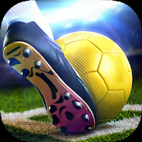 Download Football Star 2016 World Cup v1.9.3 Mod Apk For Android