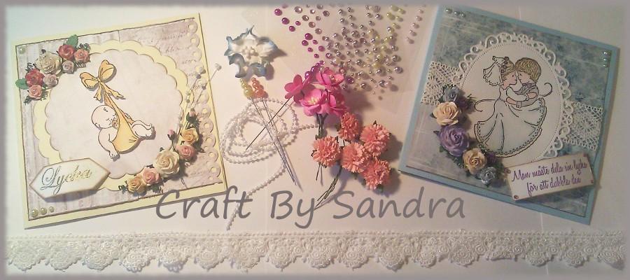craftbysandra