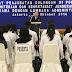 Pola Baru Dilklat LPJ bagi CPNS Umum