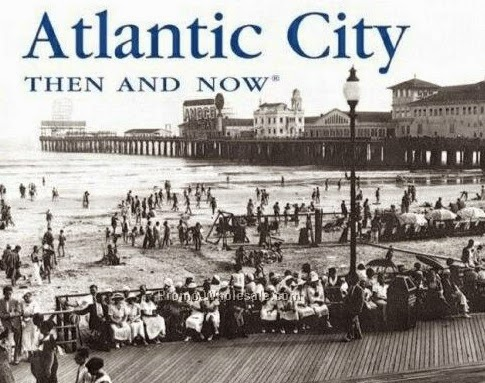 http://blog.thunderbaybooks.com/2011/11/picture-of-the-day-atlantic-city-boardwalk/