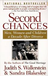 Best Books on Divorce