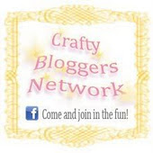 crafty-bloggers-network challenges