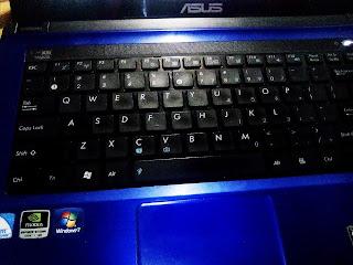 gambar tips membeli komputer baru atau memperbaiki komputer lama