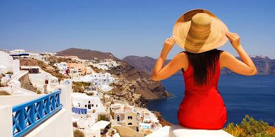 Путешествия не выходя из дома