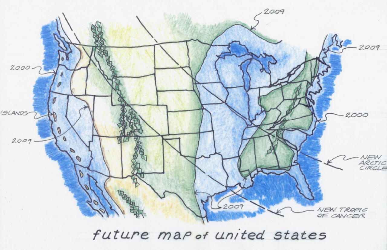 html us navy future map of united states
