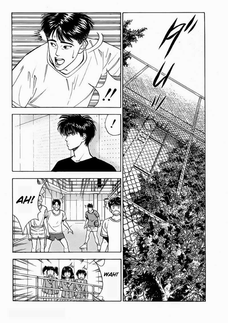 Komik slam dunk 053 - chapter 53 54 Indonesia slam dunk 053 - chapter 53 Terbaru 7 Baca Manga Komik Indonesia 