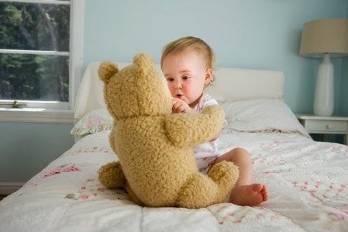 panduan menata tempat tidur bayi informasi utama