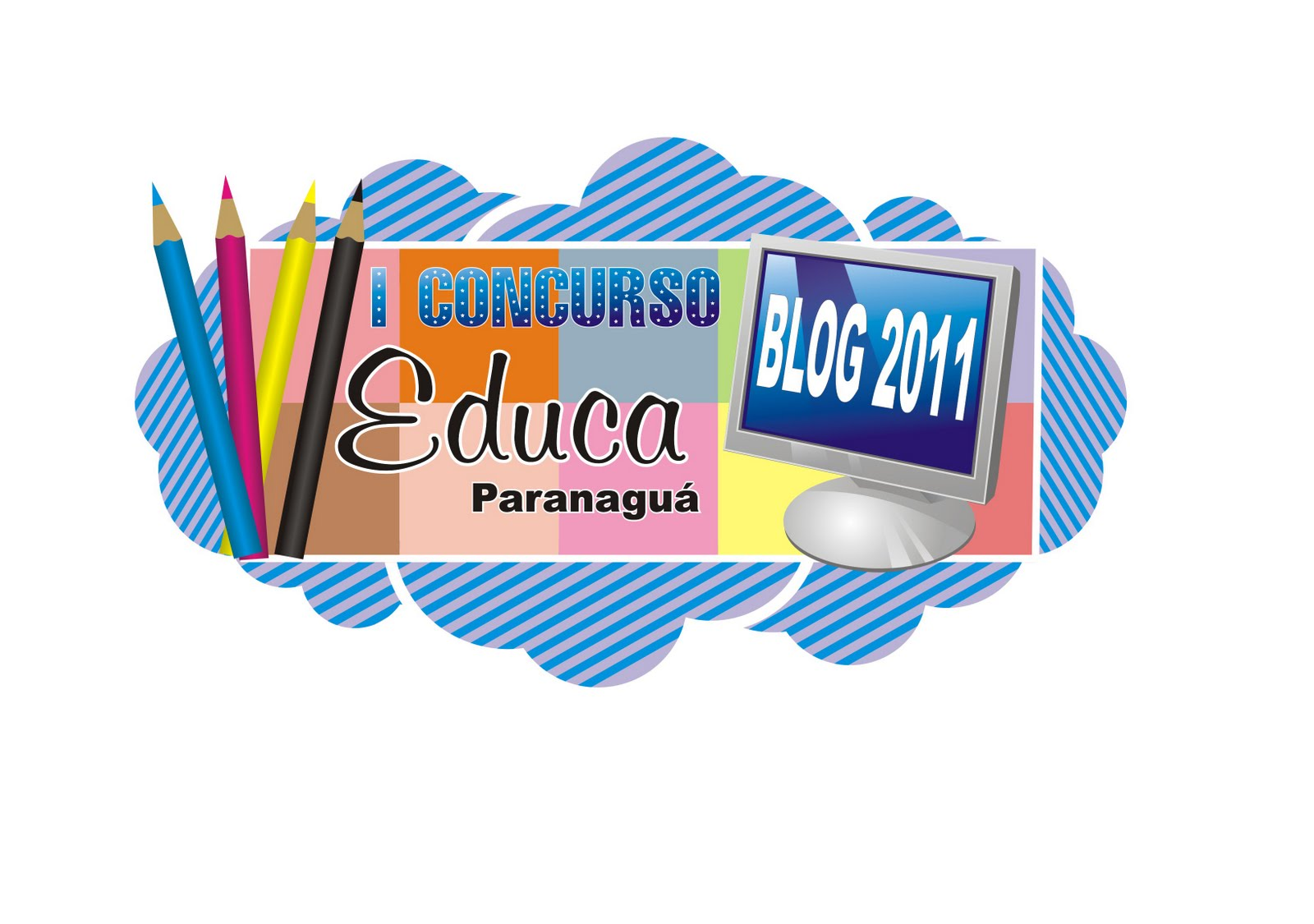 Primeiro Educablog