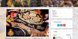 http://4.bp.blogspot.com/-ttOl4ftGfQ0/UwJJ5_kFVwI/AAAAAAAABA8/xYWDWWa5dqM/s1600/Sin+t%C3%ADtulo.jpg