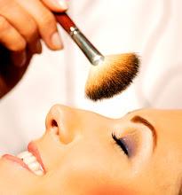 Maquiagem Social