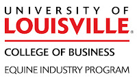 http://business.louisville.edu/equine/
