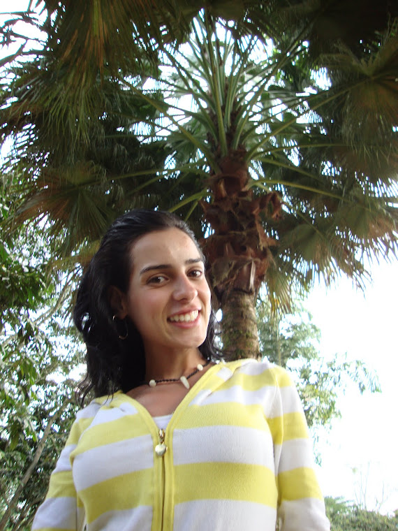 Tatiana Monsalve Vélez