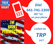 HURT BY DATA RATES ON YOUR PHONE? DIAL THE TRP LISTEN LINE TO HEAR TRP! (STANDARD RATES APPLY)
