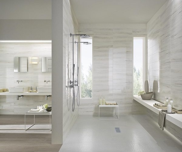 Terra antiqva azulejos zaragoza azulejos zaragoza gres - Suelos para cocinas y banos ...