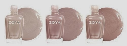 http://www.amazon.com/Zoya-Touch-Trio-0-5-bottles/dp/B005CQL5Q0/ref=as_li_ss_til?tag=las00-20&linkCode=w01&creativeASIN=B005CQL5Q0
