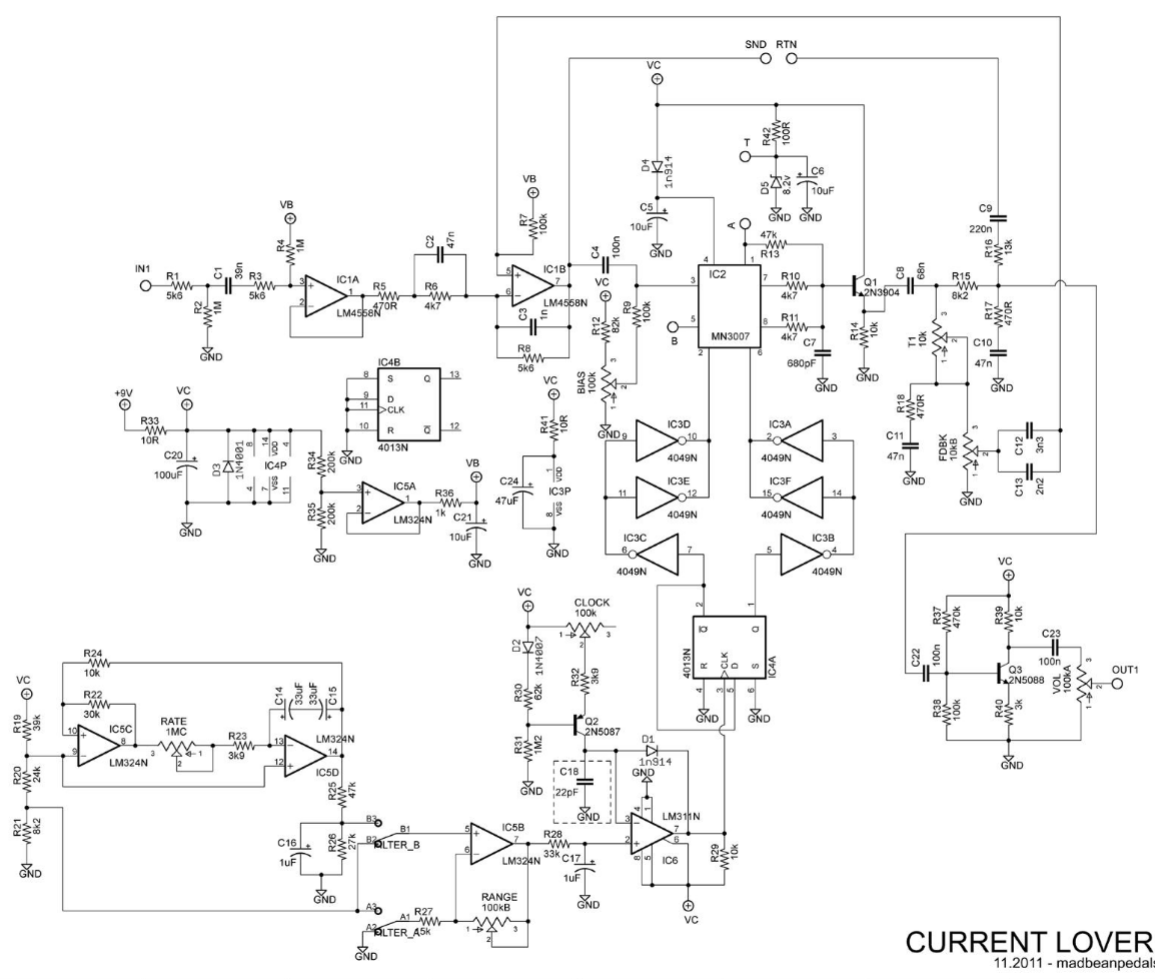 12ax7 Pin Diagram likewise Page35 likewise CG5ldW1hdGljLXNvbGVub2lkLXZhbHZlLXNjaGVtYXRpYw moreover Pnp Germanium Fuzz Face Schematic further Simple Programmable Effects Loop Schematic. on simple overdrive pedal schematic