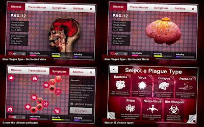 ... plague inc full unlocked v1 5 0 1 apk update plague inc v1 6 0 in app