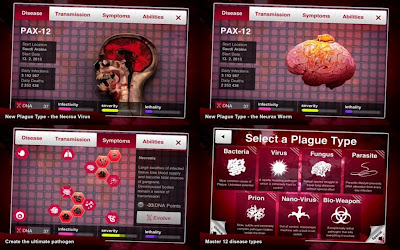 plague inc full unlocked v1 5 0 1 apk update plague inc v1 6 0 in app