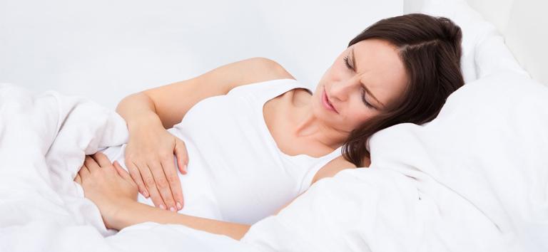 Ayurvedic treatment for ulcerative colitis