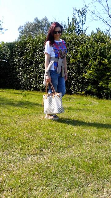outfit primavera 2015