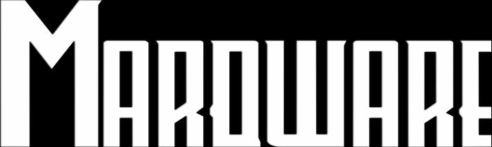 MARDWARE