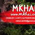 """ GIVEAWAY RM200 BY MKHAI.COM 2015 """