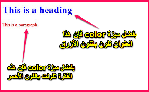HTML image9.png