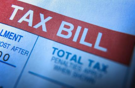 Tổng hợp đề thi công chức thuế năm 2012 (cả 2 đợt)