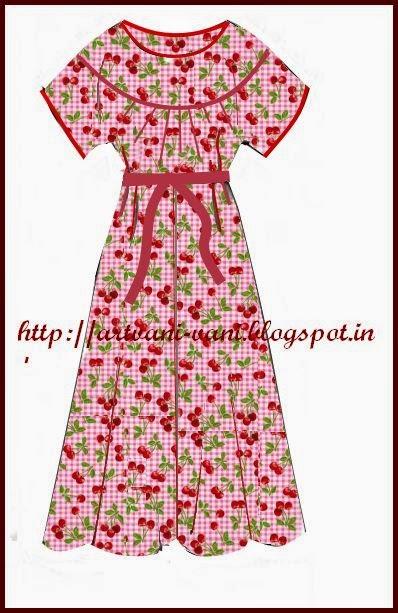 http://4.bp.blogspot.com/-ttakVKlomUE/VOtE2UM5PpI/AAAAAAAAEJM/9G0ERNP2qUA/s1600/dress.jpg
