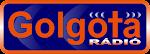 magyar keresztény internetes rádió