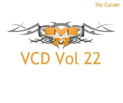 M VCD 22