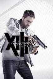 Điệp Viên Xiii Series Phần 2 - Xiii The Series Season 2