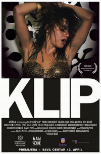 Post thumbnail of Klip (2012) Online Subtitrat